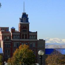 Amerika'daki Sahte Üniversitelerden Kaçınmanın Yolları