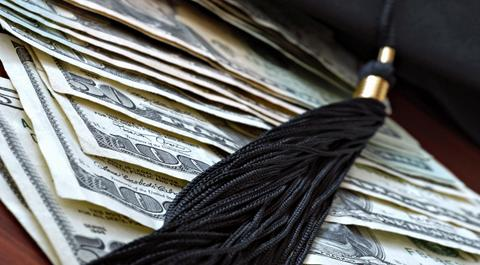 UK Scholarships Or Financial Assistance Available for Study ?