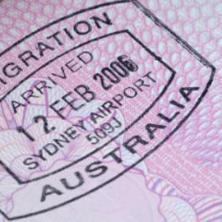 澳大利亚学生签证申请全过程教程