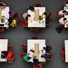 Зачем учиться в Гонконге, если есть другие страны?