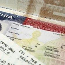 Visa de estudiante de Estados Unidos