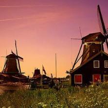 Гранты и стипендии в Голландии