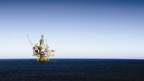 Petroleum Engineering sydney uni international studies