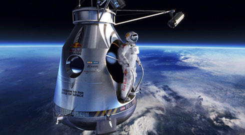 Study Aerospace Engineering - Find & compare degrees