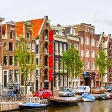네덜란드 유학을 선택해야 하는 7가지 이유