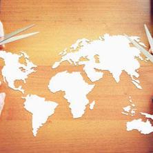 Yurtdışında Siyaset Bilimi Eğitimi