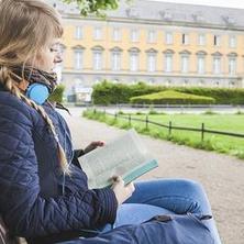 왜 독일에서 공부해야 할까?