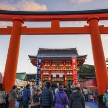 5 причин учиться в Японии