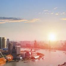 Du học Trung Quốc có gì thú?