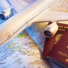 意大利学生签证申请全攻略