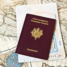 申请法国留学签证攻略