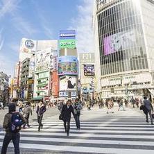 일본에서 유학 후 현지 취업하기