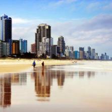 5 Hal yang Harus Dilakukan di Australia