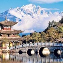 5 สิ่งที่ควรทำตอนเรียนต่อจีน