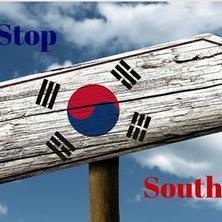 ทำไมถึงควรเรียนต่อที่เกาหลีใต้?