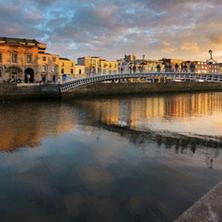 İrlandalı Kurumlar Hakkında