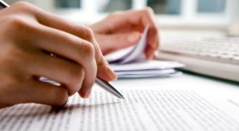 إمتحانات و تمارين و دروس