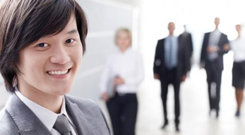 Tips Agar Sukses Diterima di Program MBA di Luar Negeri