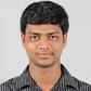 Manikanth Talasu - Study Abroad Student